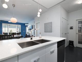 Photo 10: 241 2871 Jacklin Rd in : La Langford Lake Condo Apartment for sale (Langford)  : MLS®# 855967