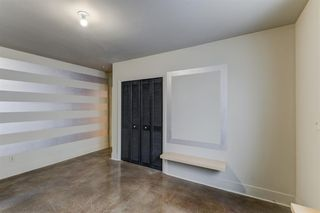 Photo 12: 268 Eagle Ridge Drive SW in Calgary: Eagle Ridge Detached for sale : MLS®# A1038881