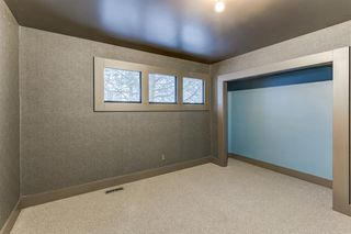 Photo 27: 268 Eagle Ridge Drive SW in Calgary: Eagle Ridge Detached for sale : MLS®# A1038881