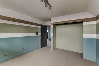 Photo 25: 268 Eagle Ridge Drive SW in Calgary: Eagle Ridge Detached for sale : MLS®# A1038881
