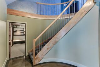 Photo 14: 268 Eagle Ridge Drive SW in Calgary: Eagle Ridge Detached for sale : MLS®# A1038881
