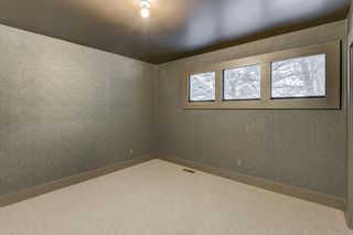 Photo 26: 268 Eagle Ridge Drive SW in Calgary: Eagle Ridge Detached for sale : MLS®# A1038881