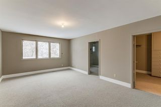 Photo 19: 268 Eagle Ridge Drive SW in Calgary: Eagle Ridge Detached for sale : MLS®# A1038881