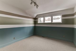 Photo 24: 268 Eagle Ridge Drive SW in Calgary: Eagle Ridge Detached for sale : MLS®# A1038881