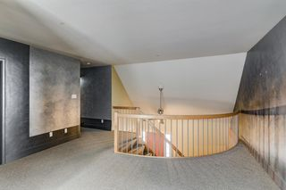 Photo 16: 268 Eagle Ridge Drive SW in Calgary: Eagle Ridge Detached for sale : MLS®# A1038881