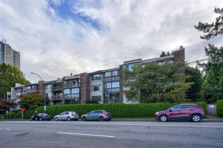 "Photo 19: 201 13316 OLD YALE Road in Surrey: Whalley Condo for sale in ""Yale House"" (North Surrey)  : MLS®# R2507013"
