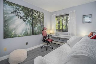 "Photo 10: 201 13316 OLD YALE Road in Surrey: Whalley Condo for sale in ""Yale House"" (North Surrey)  : MLS®# R2507013"