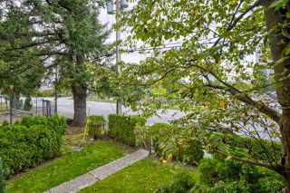 "Photo 20: 201 13316 OLD YALE Road in Surrey: Whalley Condo for sale in ""Yale House"" (North Surrey)  : MLS®# R2507013"