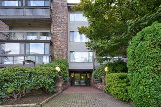 "Photo 18: 201 13316 OLD YALE Road in Surrey: Whalley Condo for sale in ""Yale House"" (North Surrey)  : MLS®# R2507013"