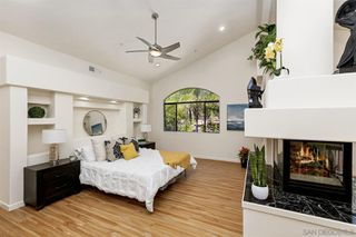 Photo 18: MOUNT HELIX House for sale : 5 bedrooms : 1682 Kimberly Woods Dr in El Cajon