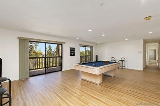 Photo 26: MOUNT HELIX House for sale : 5 bedrooms : 1682 Kimberly Woods Dr in El Cajon