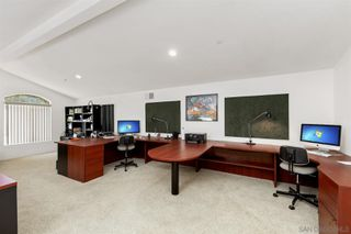 Photo 29: MOUNT HELIX House for sale : 5 bedrooms : 1682 Kimberly Woods Dr in El Cajon