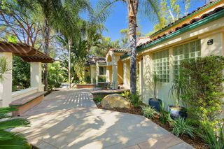 Photo 33: MOUNT HELIX House for sale : 5 bedrooms : 1682 Kimberly Woods Dr in El Cajon