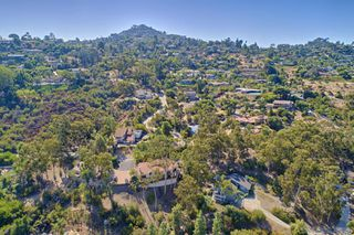 Photo 37: MOUNT HELIX House for sale : 5 bedrooms : 1682 Kimberly Woods Dr in El Cajon