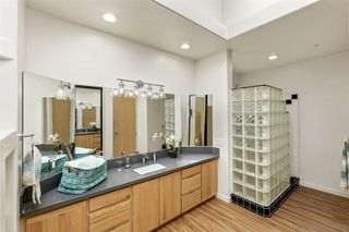 Photo 24: MOUNT HELIX House for sale : 5 bedrooms : 1682 Kimberly Woods Dr in El Cajon