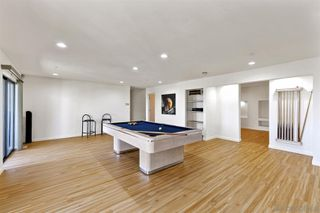Photo 25: MOUNT HELIX House for sale : 5 bedrooms : 1682 Kimberly Woods Dr in El Cajon