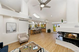 Photo 13: MOUNT HELIX House for sale : 5 bedrooms : 1682 Kimberly Woods Dr in El Cajon