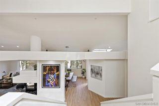 Photo 30: MOUNT HELIX House for sale : 5 bedrooms : 1682 Kimberly Woods Dr in El Cajon