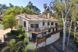 Photo 38: MOUNT HELIX House for sale : 5 bedrooms : 1682 Kimberly Woods Dr in El Cajon