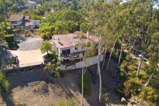 Photo 36: MOUNT HELIX House for sale : 5 bedrooms : 1682 Kimberly Woods Dr in El Cajon