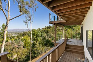 Photo 34: MOUNT HELIX House for sale : 5 bedrooms : 1682 Kimberly Woods Dr in El Cajon