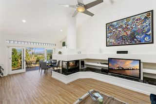 Photo 14: MOUNT HELIX House for sale : 5 bedrooms : 1682 Kimberly Woods Dr in El Cajon