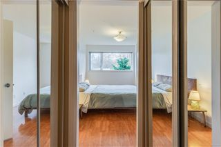 Photo 17: 302 2940 Harriet Rd in : SW Gorge Condo for sale (Saanich West)  : MLS®# 859049