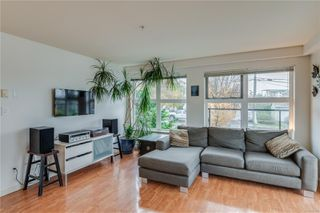 Photo 6: 302 2940 Harriet Rd in : SW Gorge Condo for sale (Saanich West)  : MLS®# 859049