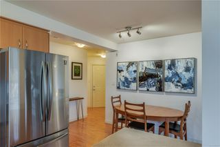 Photo 11: 302 2940 Harriet Rd in : SW Gorge Condo for sale (Saanich West)  : MLS®# 859049