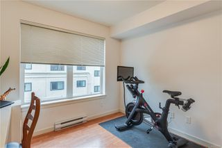 Photo 19: 302 2940 Harriet Rd in : SW Gorge Condo for sale (Saanich West)  : MLS®# 859049