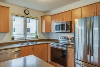 Photo 8: 302 2940 Harriet Rd in : SW Gorge Condo for sale (Saanich West)  : MLS®# 859049