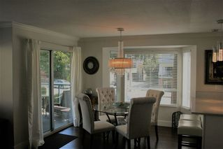 Photo 4: 207 1441 BLACKWOOD STREET in South Surrey White Rock: White Rock Home for sale ()  : MLS®# R2261724