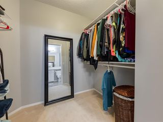 Photo 20: 316 Sierra Morena Green SW in Calgary: Signal Hill Row/Townhouse for sale : MLS®# A1047765