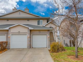 Photo 28: 316 Sierra Morena Green SW in Calgary: Signal Hill Row/Townhouse for sale : MLS®# A1047765