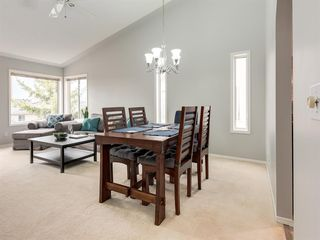 Photo 9: 316 Sierra Morena Green SW in Calgary: Signal Hill Row/Townhouse for sale : MLS®# A1047765