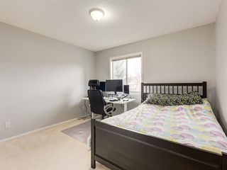 Photo 21: 316 Sierra Morena Green SW in Calgary: Signal Hill Row/Townhouse for sale : MLS®# A1047765
