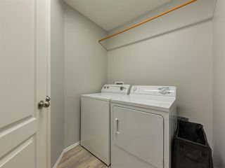 Photo 24: 316 Sierra Morena Green SW in Calgary: Signal Hill Row/Townhouse for sale : MLS®# A1047765