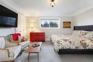 Photo 6: 425 Country Aire Dr in : CR Willow Point House for sale (Campbell River)  : MLS®# 860004