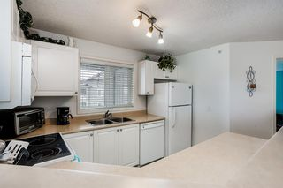 Photo 5: 4415 604 8 Street SW: Airdrie Apartment for sale : MLS®# A1049866