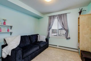 Photo 10: 4415 604 8 Street SW: Airdrie Apartment for sale : MLS®# A1049866