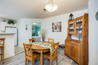 Photo 7: 4415 604 8 Street SW: Airdrie Apartment for sale : MLS®# A1049866