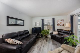 Photo 14: 4415 604 8 Street SW: Airdrie Apartment for sale : MLS®# A1049866