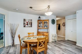 Photo 6: 4415 604 8 Street SW: Airdrie Apartment for sale : MLS®# A1049866