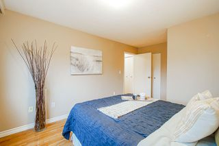 Photo 21: 603 2246 BELLEVUE AVENUE in West Vancouver: Dundarave Condo for sale : MLS®# R2517367
