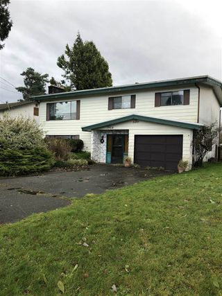 Photo 2: 1954 ALBION Street in Abbotsford: Abbotsford West House for sale : MLS®# R2521008