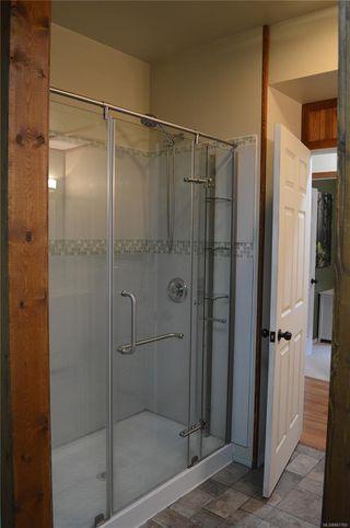 Photo 9: 4431 Burde St in : PA Port Alberni House for sale (Port Alberni)  : MLS®# 861760