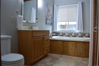Photo 6: 4431 Burde St in : PA Port Alberni House for sale (Port Alberni)  : MLS®# 861760