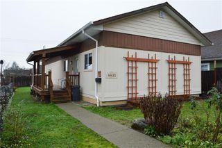 Photo 2: 4431 Burde St in : PA Port Alberni House for sale (Port Alberni)  : MLS®# 861760