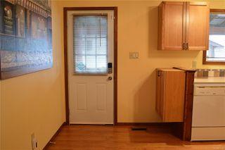 Photo 24: 4431 Burde St in : PA Port Alberni House for sale (Port Alberni)  : MLS®# 861760