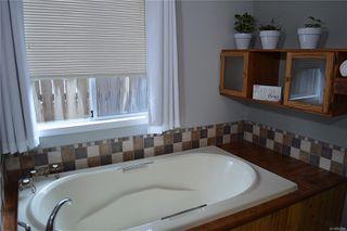 Photo 26: 4431 Burde St in : PA Port Alberni House for sale (Port Alberni)  : MLS®# 861760